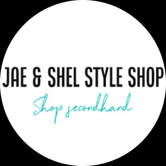 jae_shel_style